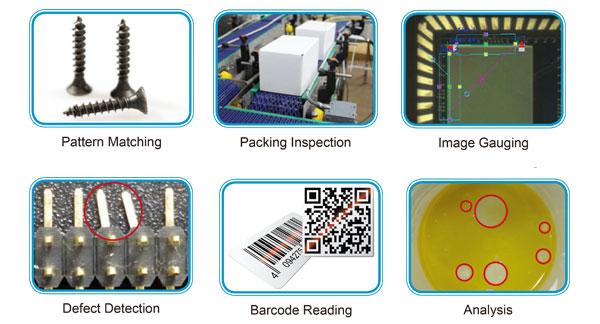 industrial-camera-application